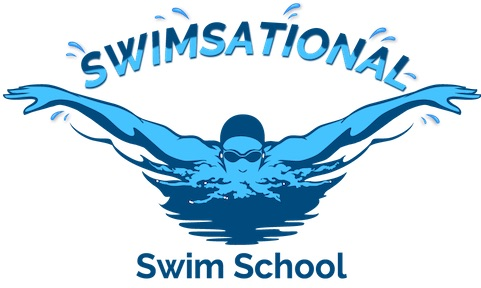Swimsational